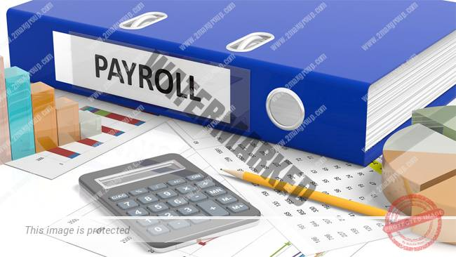 payroll processing services in kenya