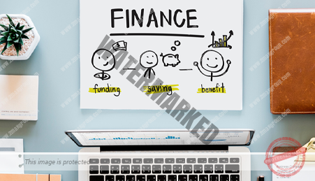 outsourced accounting services in kenya