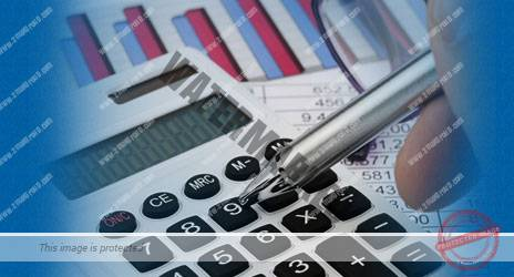 outsourced accounting services kenya