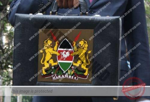 KENYA BUDGET HIGHLIGHTS 2020 – 2021