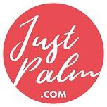 Justpalm