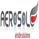Aerosol Internationsl